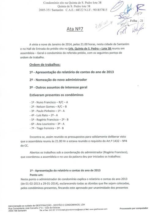 acta-7