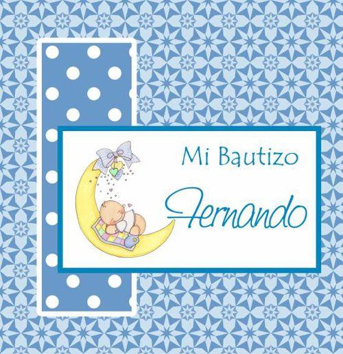 Invitacion_bautizo_Fernando_SV