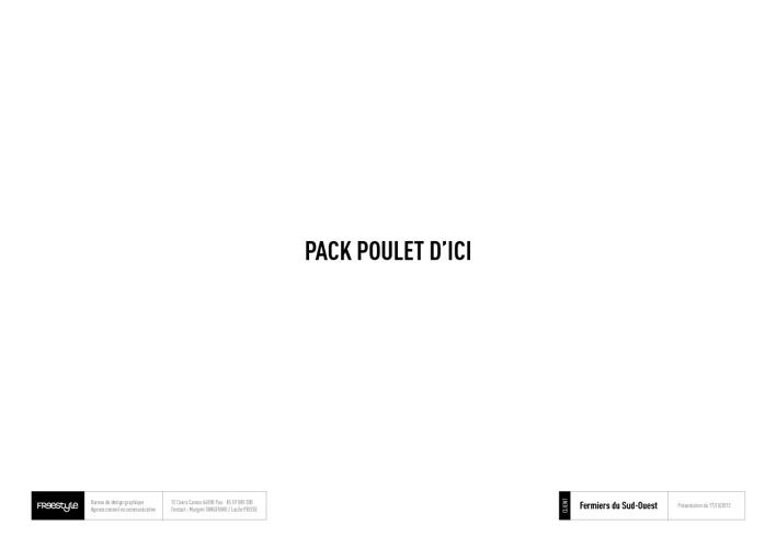862-PouletDici