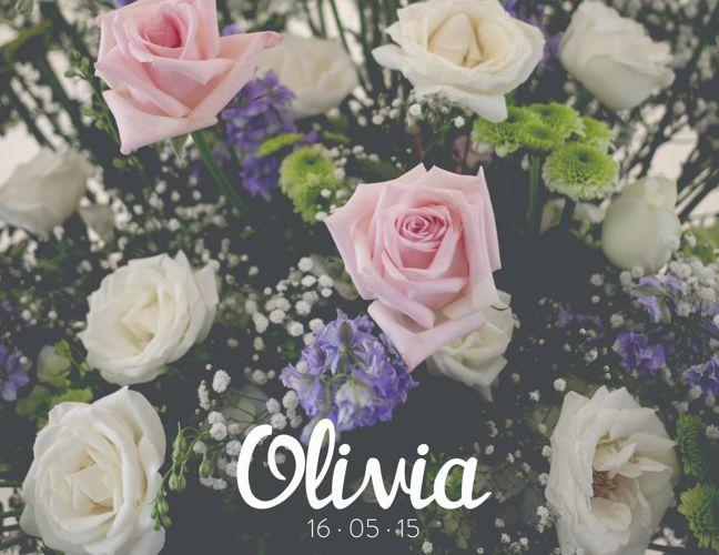 Olivia_flipsnack