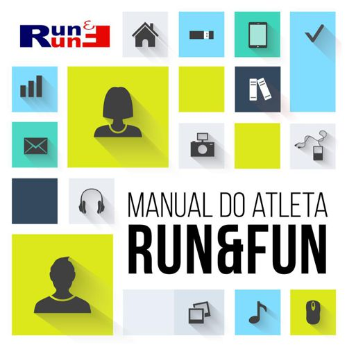 Manual do Atleta Run&Fun