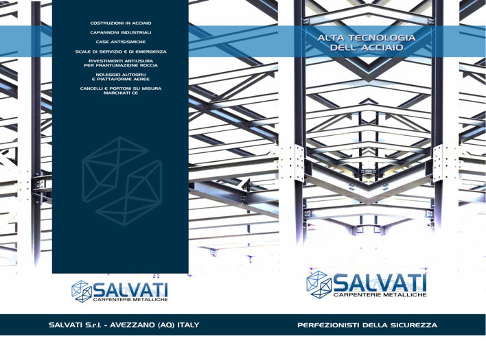 BROCHURE SALVATI_bozza completa