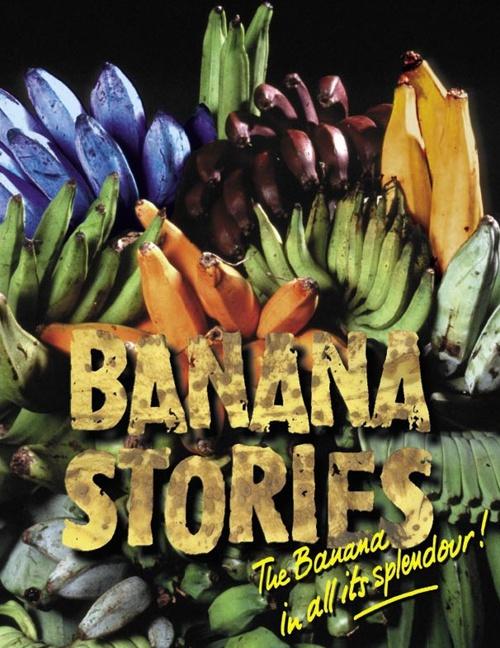 Banana Stories