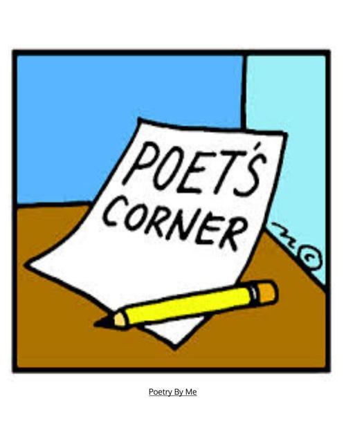 PoemsforRLA (1)