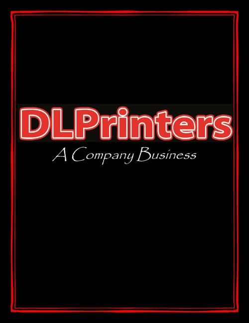 DLPrinters Portfolio