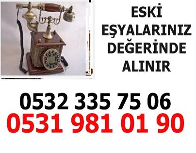 0532 335 75 06 Yenisahra kitapcısı Ataşehir ESKİ KİTAP ALIMI EVD