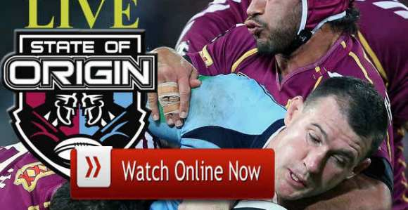online-new-zealand-vs-wales-live-rugby-kick