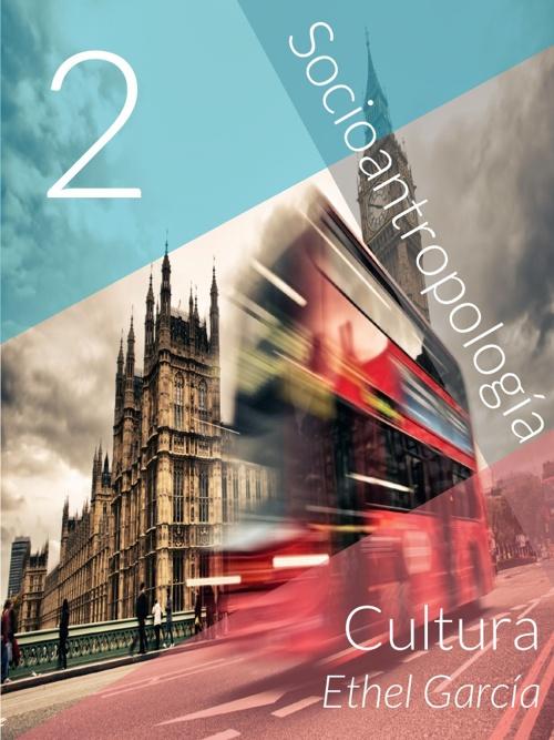 Volumen 2: Cultura