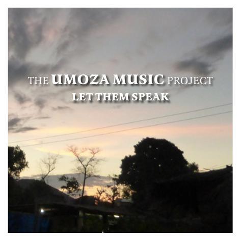 UMOZA_BOOKLET
