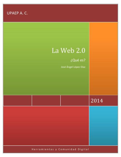 La Web 2_JALD