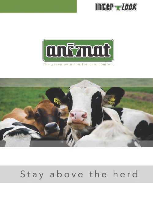 Interlock brochure