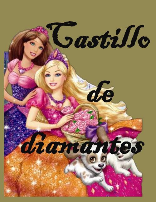 castill9o de diamantesss
