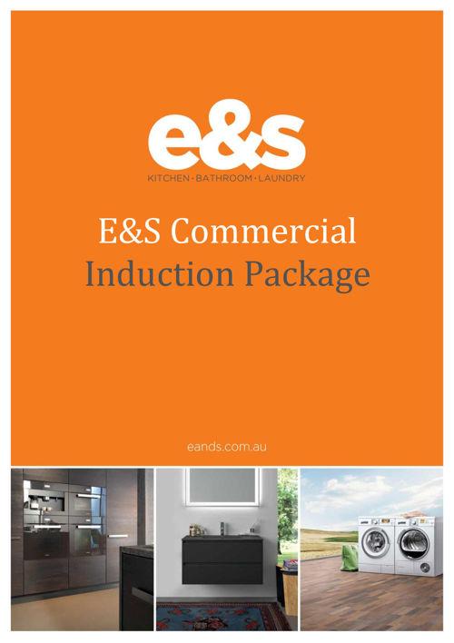 ES_Commercial_Induction Package_Prebuilt