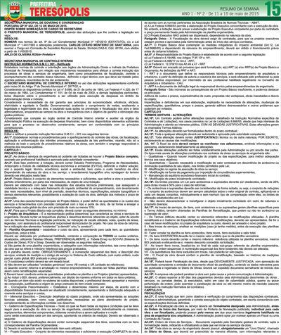 INFORME PMT 0002 Parte 2 - 15/05/2015