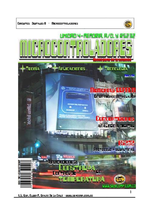revista_unidadIV