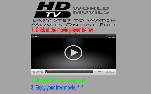 https://www.behance.net/gallery/40556595/NetFLIXCaptain-Amer
