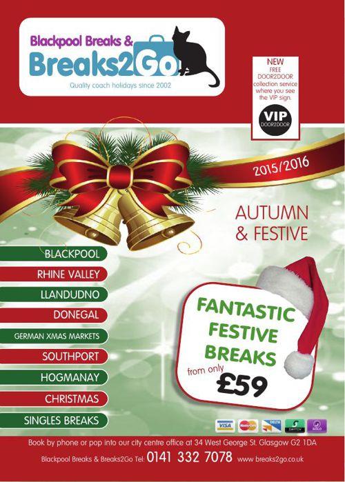 festive brochure 14 AUG
