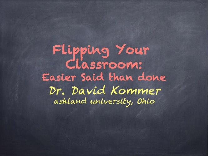 Flip.EasierSaid.AU.Workshop