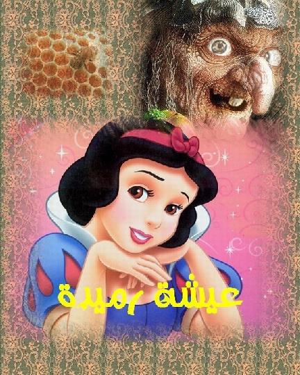 Aysha Rmida