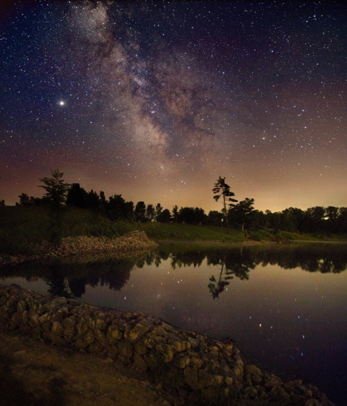 Copy (2) of scenicmilkyway_hepburn_big-877x1024