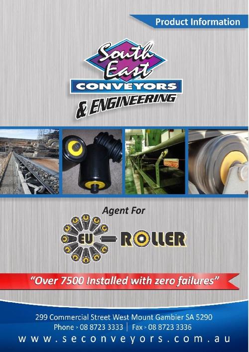 EU Roller