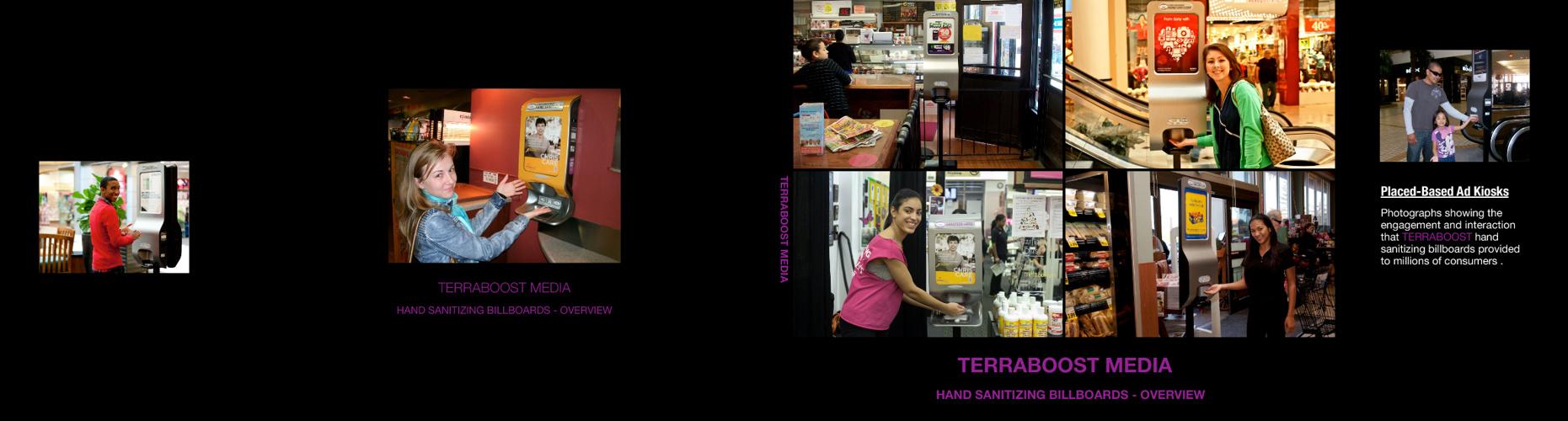Terraboost 2012 Flipbook