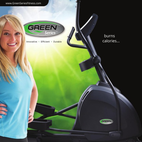 Green Series Brochure rev4