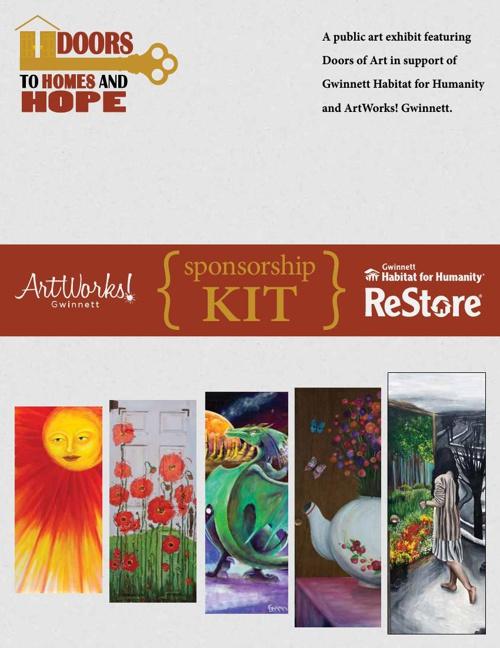 Copy of Sponsorship_Kit_NEWp5