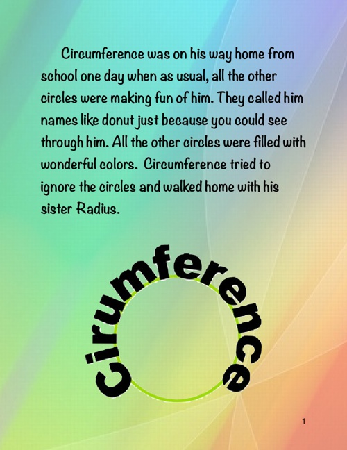 Circumference