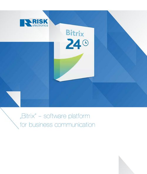 Bitrix_EN