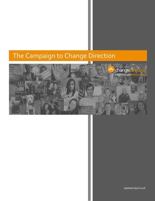 Change Direction Materials_April 2016_Long