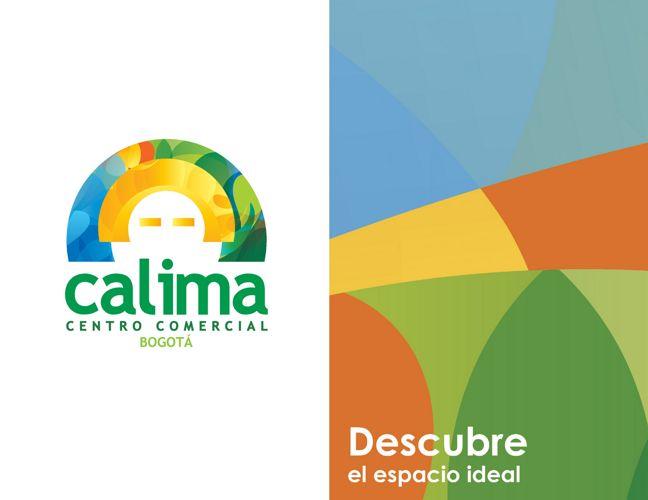 CalimaCCBogota_2018