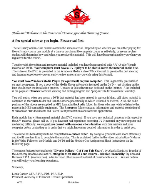 Full Manual PDF Files 2011 - Numbered - Revised