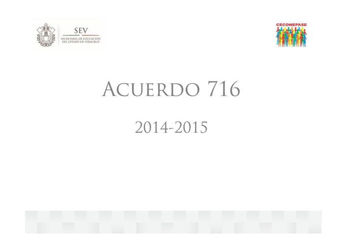 Copy (2) of Acuerdos716y717-CECONEPASE