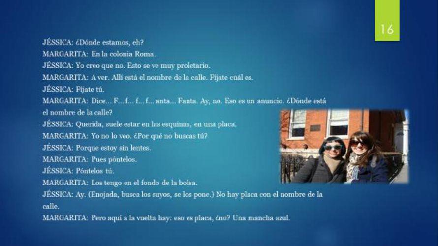 Géneros literariosparte2sss_Reyes Márquez Adriana