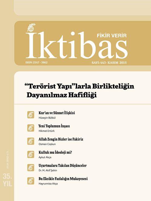 443 iktibas-kasim-2015