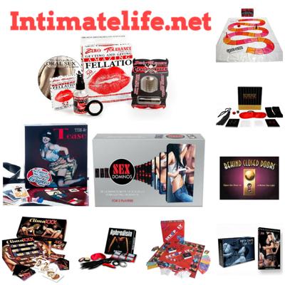 Intimatelife.net