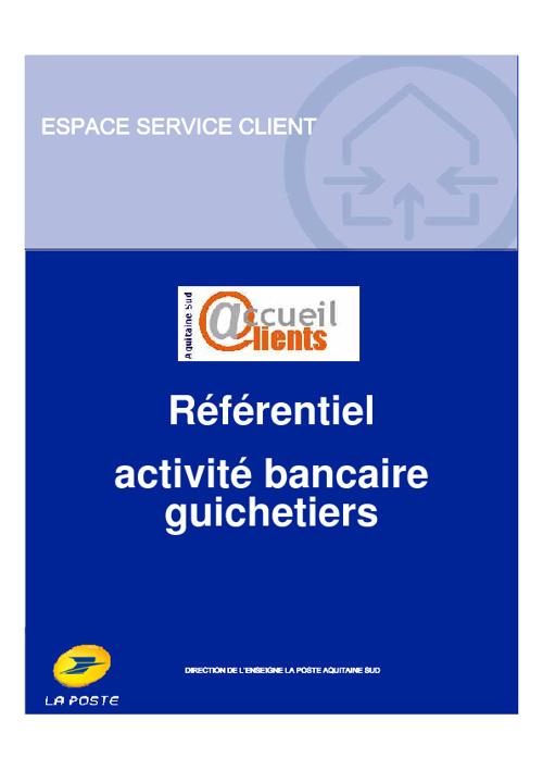 LBP | Aquitaine sud