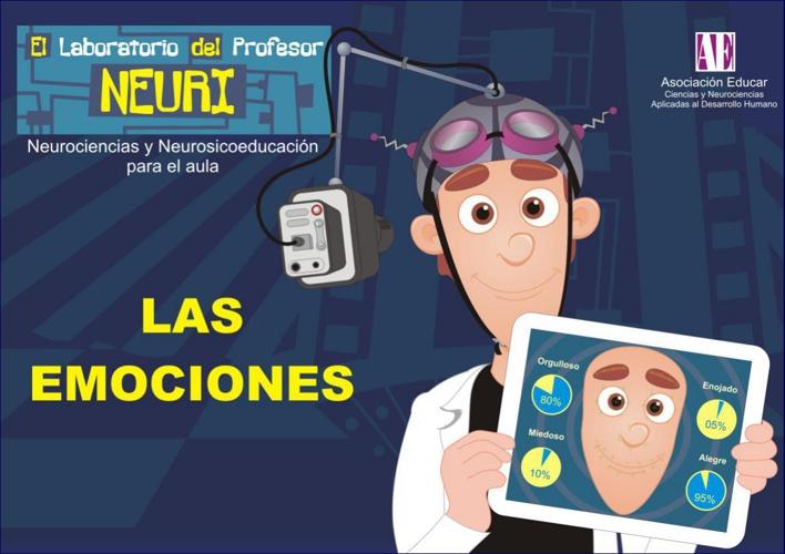 laboratorio-neuri-emociones