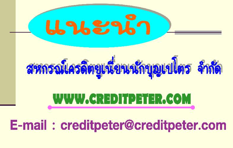 Copy of CERDTIPETER