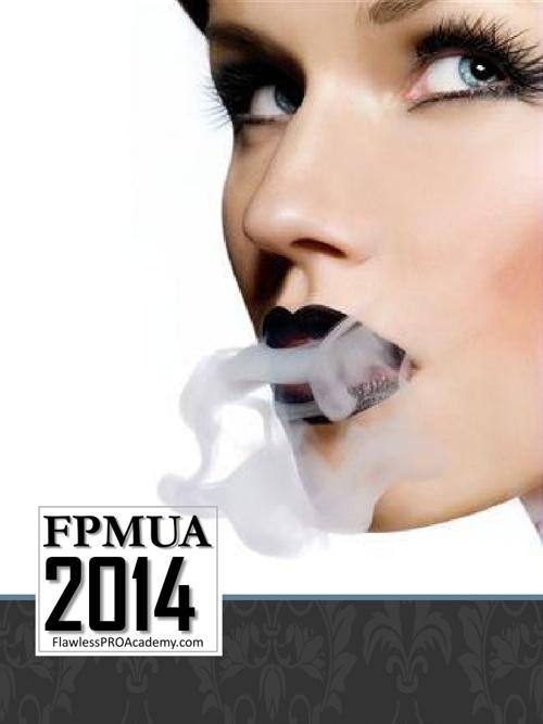 FPMUA 2014