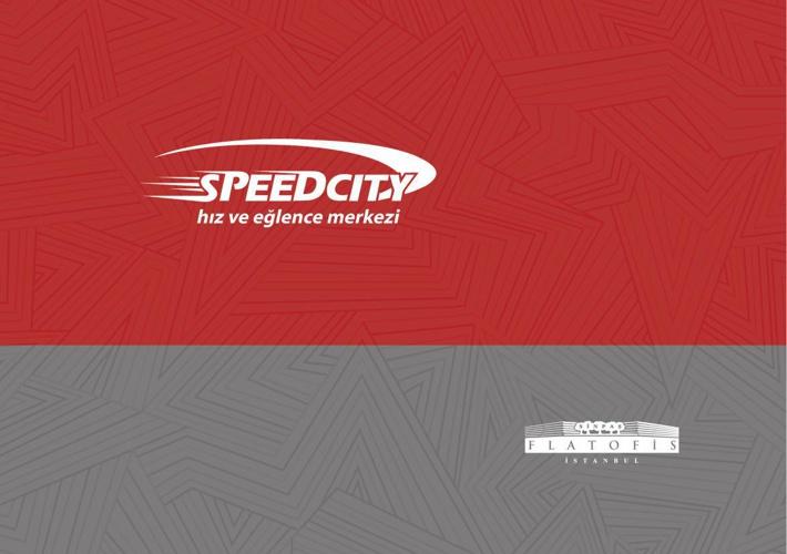 speedcity katalog son