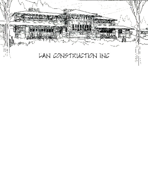 LCI brochure
