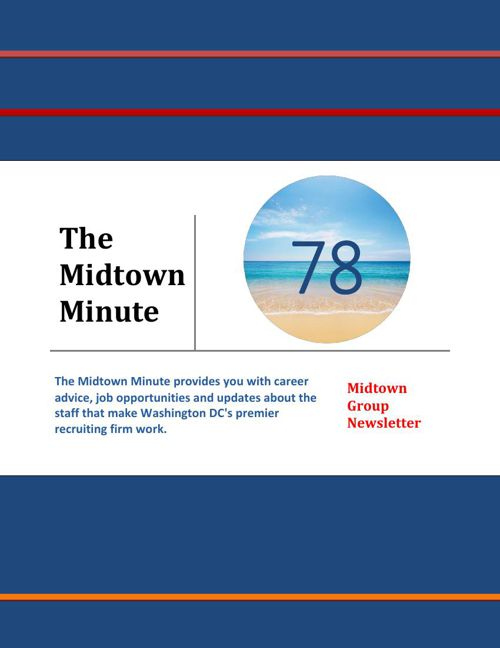 The Midtown Minute 78th