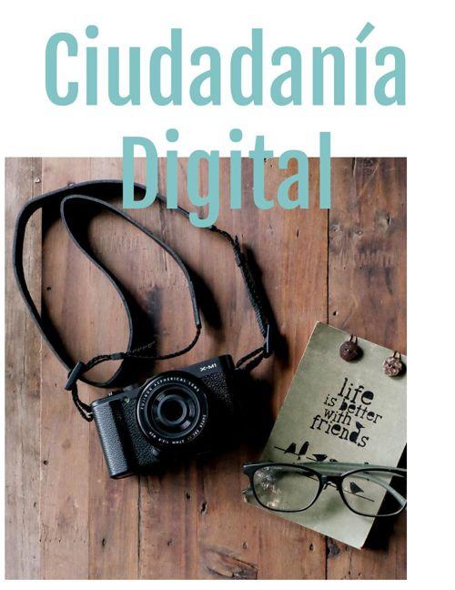 Comportamiento Digital