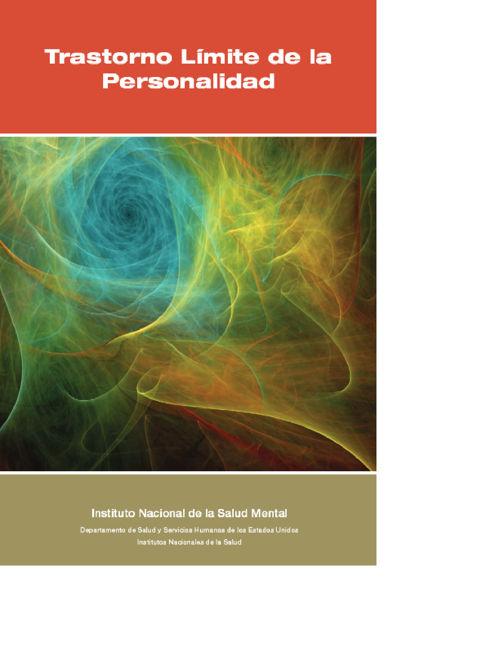 Dropbox - PGPF Qué es el trastorno límite de la personalidad