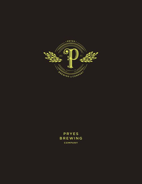 Pryes Brewing Co. Investment Overview