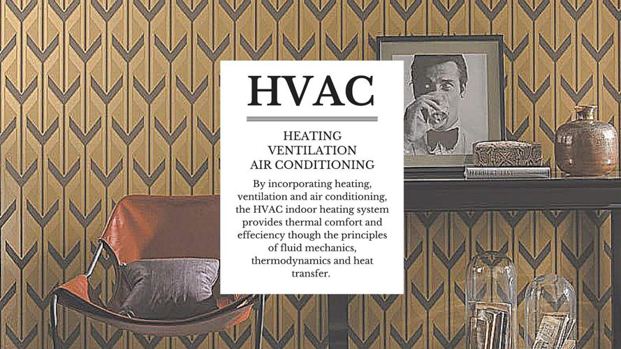 HVAC Systems Guide
