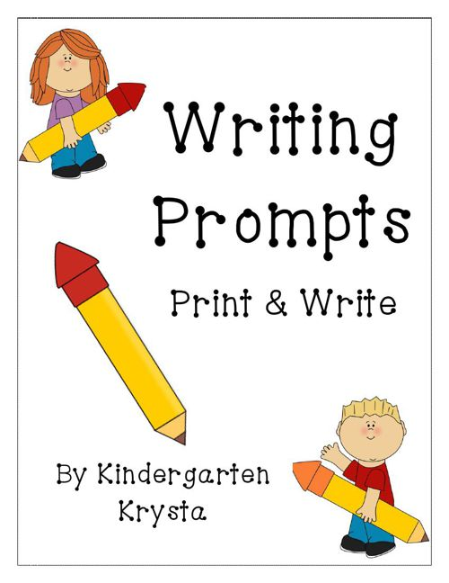 back to school writing prompts (gr.2-4).doc