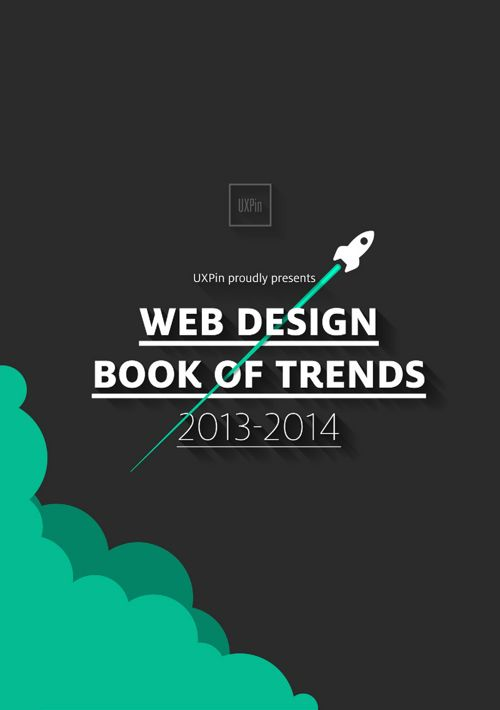 webdesign_trends2013_uxpin